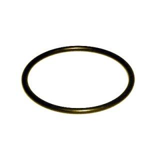 Viscose Profi ® Dichtring für den Düsenverschluss für Kunststoffspritzen Modelle 500/40 KU+ KU-Q