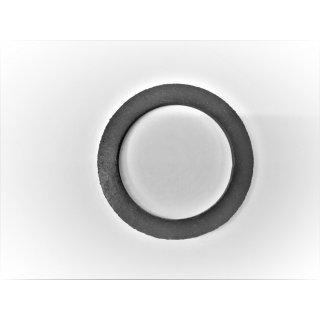 Viscose Profi ® Dichtung für die Verschlusskappe Modelle 300(500)/50 NU