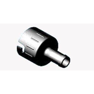 Viscose Profi ® Düse für Schlauchanschluss mit 3/4 Zoll Ausgang für Adapter Modelle 500/40 KU und 500/40 KU-Q