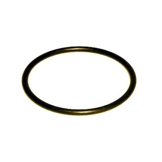 Viscose Profi ® Dichtring für Verschlußkappe. Zu Mod. 21100 (500/40 KU-KU-Q).